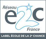 label reseau e2c france
