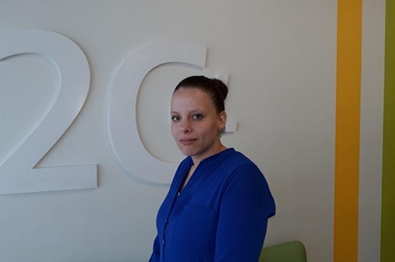 samira-ex-stagiaire-e2c