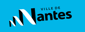 Logo Ville de Nantes