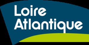 logo consel départemental Loire-Atlantique