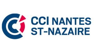 logo CCI Nantes Saint-Nazaire
