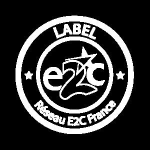 Label Réseau École de la 2e Chance